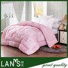 100%cotton filling bed sheet patchwork quilt