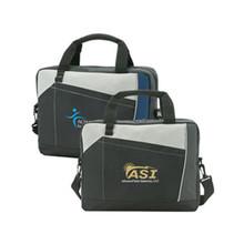 laptop bags wholesale / computer tool bag / computer bag