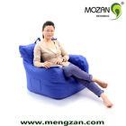 Fashion fabric swivel armchair children's armchair