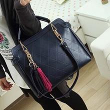 BV8036 hefei zhijing Female bag manufacturers selling hot model Ling embroidered handbag tasseled shoulder bag ladies hand bag