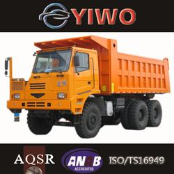 truck investor coal mining dumper mining sites dumper truck