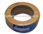 KSR/self regulating pipe heat tracing cable