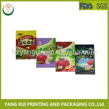 Top Sale Laser Printer For Plastic Bag,Plastic Food Bag,Plastic Packing Bag