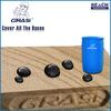 Waterproof stone sealer waterproofing agent for stone floor