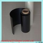 SP-PET-200 solar panel film plastic heat shrink film roll