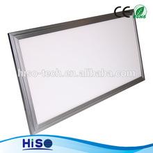Led panel light 25w 300*600 smd3014 livarno lux led