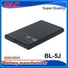 Hot selling 1320mah long time battery dual sim card mobile phone