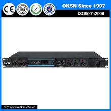 AKB REV100 15 digital sound processor