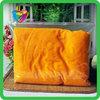 Yiwu China plastic high quality pvc plastic bag