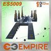 ES5009 Alibaba China supplier CE cheap truck frame machine /car wash service station equipment/ truck body frame machine