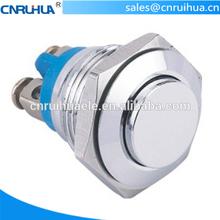 Newest Sale 12Vdc Switch With Illuminator