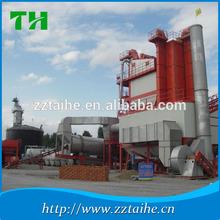 LB1000 high demand products asphalt equipment for sale,asphalt plant for sale