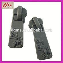 oem design offer the ring zipper pull