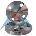China OEM forged carbon steel p280gh flange