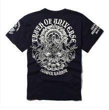 cotton fabric for t-shirt, mens flannel shirt, boy hawaiian shirt