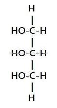 Glicerina 99.5% Min