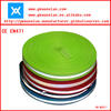 reflective fabric stripe for Safety Clothing, heating transfer film