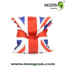 Modern UK Flag pattern 2014 new design fancy cheers sofa furniture