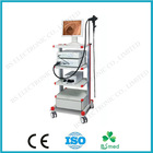 BS0105 endoscopy instrument olympus style video gastroscope price