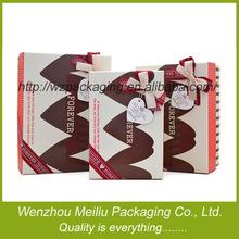 takeaway food box design,disposable food packaging