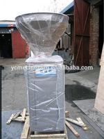 Meat Sausage Processing Machine Pneumatic Quantitative Sausage Stuffer Filler DG-03/04
