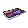 Q88 cheap 7'' Allwinner A23 dual core 512MB / 4GB 800*480 wifi camera bluetooth 7 inch best selling cheap tablet pc