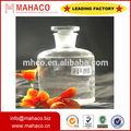 Realmente de fábrica de alta pureza 99.99% metanol