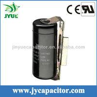 72-88UF 115V CAPACITOR CD60
