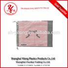 Plastic Material Custom Design self-adhesive door seal strip