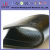 4mm thickness polymer bitumen waterproofing membranes
