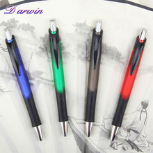 Wholesale rubber ball pen school and sample office supply list