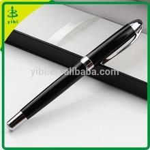 JD-LA35 China Pen factory high qualitiy ballpoint pen