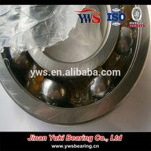 deep groove ball bearing 6318 mc3 insulation