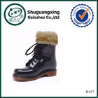 ladies footwear pictures hiking boots B-817