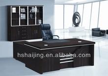 FASHIONABLE OFFICE MELAMINE DESK HOT