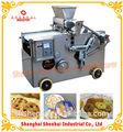 Sh-cm400/600 multifunções bolachas e biscoitos que faz a máquina