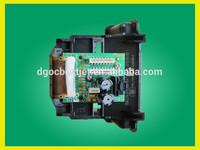 High Quality Printhead compatible for HP Photosmart 6510 printer