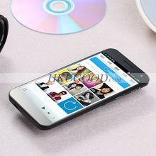 China Brand Android 4.2 Phone ZOPO ZP998 5.5'' MTK6592 Octa Core