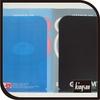 a4 clear file folder document holder 2pockets file folder