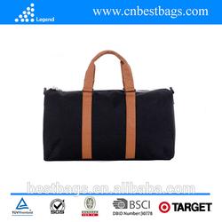 Fashion golf travel bag