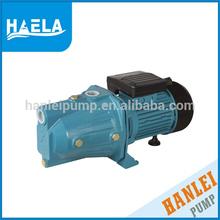 hanlei 0.75HP electric JET60S JET SELF-PRIMING stainless steel pump water sea