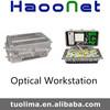 2014 Integrated Service Workstation Optical Node Cmts