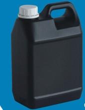 Jian Shang UV gel polish soak off; nail gel polish factory directly;bulk,OEM; solid color
