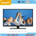 Carte de puissance pour tv lcd/meilleur prix tv lcd 32 pouces./facile tranche tv lcd
