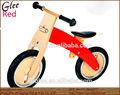 De madera del bebé bicicleta de venta