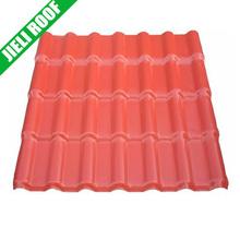 plastic spanish roof tile roofing tar