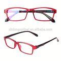 8836 occhiali italiani da sole logo magnete occhiali da lettura