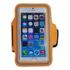Iphone armband phone case armband for iphone fashion arm band for iphone 6