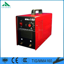 inverter welding machine mma 160/ used generator for sale in pakistan