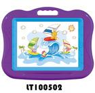 kids portable erasable magic drawing board toys